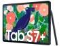 Samsung Galaxy Tab S7 Plus (12.4-Inch, 2020)