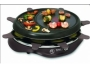 TEFAL RE 5160 Simply Invents Raclette