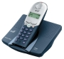 BT Diverse 4010 Executive SMS