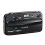 Fujifilm FinePix Real 3D W3