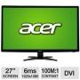 Acer UM.HG6AA.D03