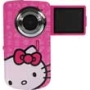 Hello Kitty Pocket Camcorder