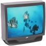 """JVC AV 120 Series TV (20"""", 27"""", 32"""", 36"""")"""