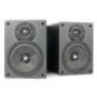 Cambridge Audio S30 Speakers - Black Rear Speaker