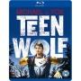 Teen Wolf Blu-ray