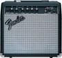 Fender [Frontman Series] FM 15G