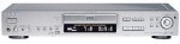 Sony DVP S570D