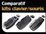 kits clavier/souris
