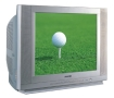 Jensen Q2049J 20 in Flat Screen TV
