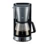 Braun KF 147 Kaffeeautomat