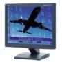 NEC MultiSync LCD1560V / LCD1560V+
