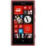 Nokia Lumia 720 / Nokia 720 RM-885