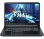Acer Predator Helios PH317 (17.3-Inch, 2017) Series