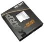 Patriot Warp V2 32GB SSD