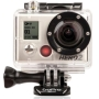 GoPro HD Hero (2009)