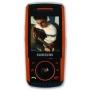Samsung SGH-A736