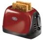 Oster 6307 / 6309 2-Slice Toaster