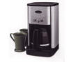 Cuisinart DCC-1200W 12-Cup Coffee Maker