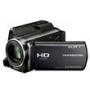 Sony HDR-XR155