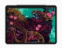 Apple iPad Pro 4th Gen (11-inch, 2020)