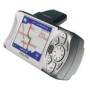 Delphi Mobile Navigation (S3227308)