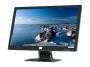 "HP DEBRANDED tSS-25X11LED Black 25"" 5ms HDMI Widescreen LCD Monitor 250 cd/m2 DC 3,000,000:1 (1,000:1)"