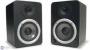 M-Audio [Studiophile Series] DX4