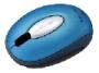 Мышь Lexma AR501