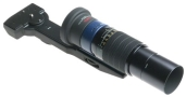 Olympus TCON-300 3X Extension Lens for E-10/E-20N