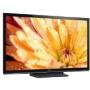 """Panasonic Viera U50 Series 60"""" Class Plasma 1080p 600Hz HDTV, TC-P60U50"""