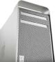 12-core Mac Pro (Mid 2010)