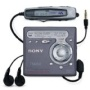Sony MZ G750