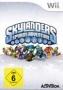 Skylanders:Spyro's Adventure (3DS)
