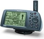 Garmin StreetPilot GPS