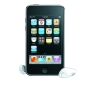 Apple iPod Touch (3rd Gen, Late 2009)