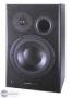 Dynaudio Acoustics BM 15A