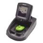 Humminbird SmartCast RF10 Mobile Station 4-Inch Waterproof Fishfinder