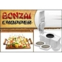 As Seen On TV Bonzai Chopper