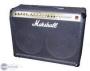 Marshall [ValveState Series] 8240 Stereo Chorus [1993-1996]