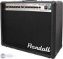 Randall R G50 TC