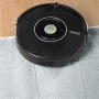 iRobot 500 Series Roomba Vacuum-Cleaning Robot with On-Board Scheduling