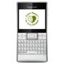 Sony Ericsson Aspen / Sony Ericsson Faith