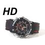 4GB HD SpyCam * montre Espion integral caméra * étanche à l'eau bracelet-montre * 1280x960 pixel vidéo * DVR DV * espionnage * numérique * camcorder *