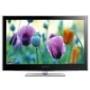 "47"" Class LED-LCD 1080p 120Hz HDTV, 1.5"" ultra-slim design,47LED55SA"