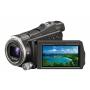 Sony Handycam HDR-CX7
