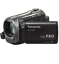 Panasonic HDC SD60