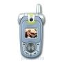 Samsung X900
