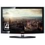 Samsung 26C4000 Series (UA26C4000 / UE26C4000 / UN26C4000)