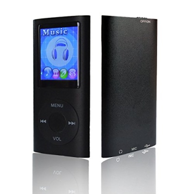 iMusicoo-16GB-MP4-player-Big-and-Clear-Sound-MP3-Music-Player -with-FM-Radio-Vid-350256656.jpg