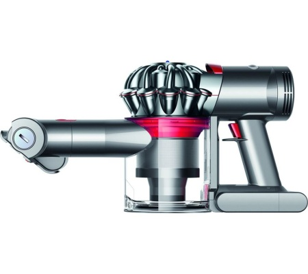 Https Reviews Vacuum C3 340 Daily 2019 01 17 Parts Diagram Bissell 1697 Powersteamer Pro Upright Deep Cleaner Dyson V7 Animal 386798083